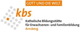 KBS Arnsberg